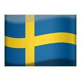emoji-sweden